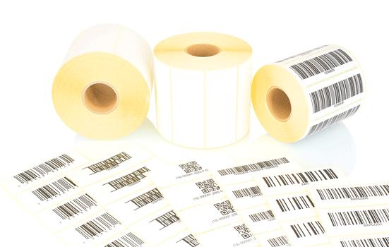 etiquette-adhesive-rouleaux