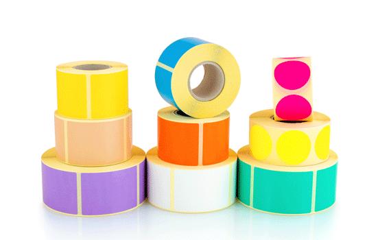 etiquettes-rouleaux-adhesives-soprintex