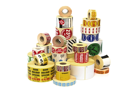 etiquettes-soprintex-adhesives-rouleaux