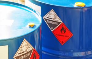 etiquettes-securite-adhesif-rouleaux-paravant-impression