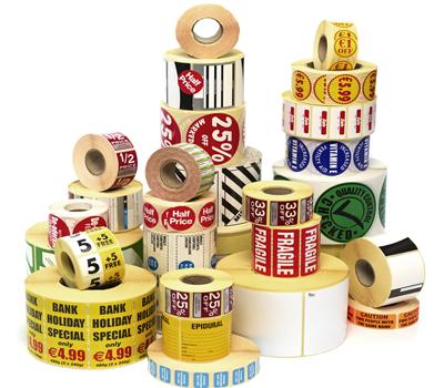 soprintex-etiquette-adhesif-autocollant