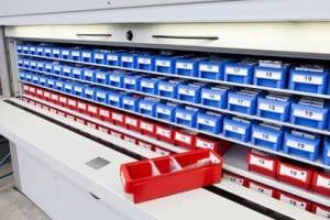 étiquette pharmaceutique